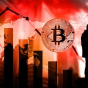 仮想通貨暴落時の対策